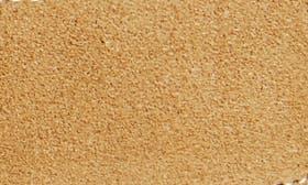 Cashew swatch image