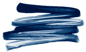 2 Blue swatch image