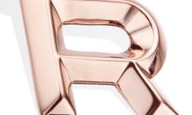 Rose Gold -R swatch image
