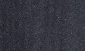 Navy/ Charcoal swatch image