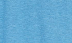 Sea Blue Lagoon swatch image