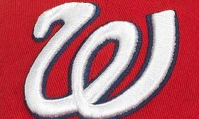 Senators swatch image