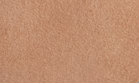 Blush Suede Gold swatch image