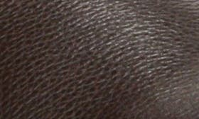Tmoro Leather swatch image
