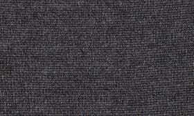Grey Dark Charcoal Heather swatch image