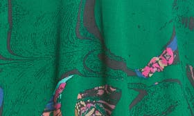 Kelly Green swatch image selected