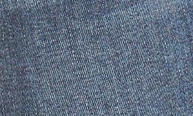 Hayden swatch image