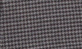 Melange Grey Multi swatch image