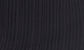 Black Beauty swatch image selected