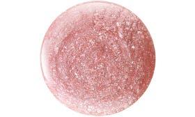 Rose Quartz swatch image