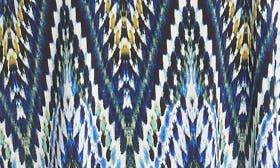 Print swatch image