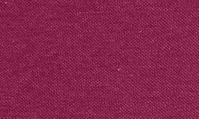Beaujolais swatch image