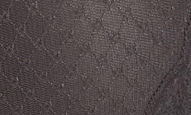 Grey Phantom swatch image