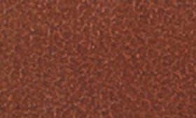 Saddle Tan Waxy Calfskin swatch image