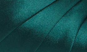 Dark Green Satin swatch image