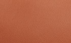 New Cognac swatch image