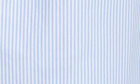 Stripe Windsor Navy/ White swatch image
