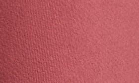 Tegola Pink swatch image