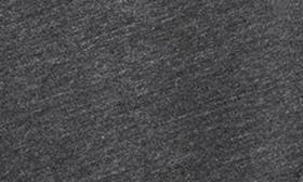 Charcoal Marl swatch image