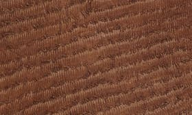 Otter Leather swatch image
