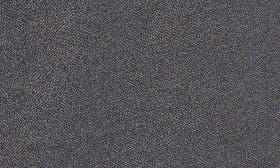 Black Caviar Melange swatch image