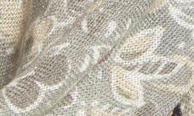 Grey-Combo swatch image