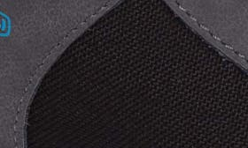 Magnet/ Black swatch image