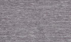 Grey Charcoal Heather - Grey swatch image