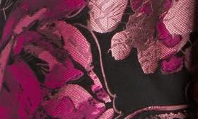 Pink/ Black swatch image