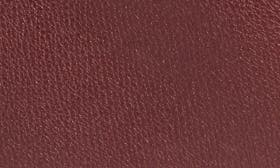 Mahogany Red swatch image