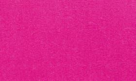 Carmine Pink swatch image