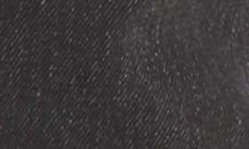 Blacktop Dark swatch image
