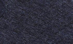 Dress Blues Suede/Suiting swatch image