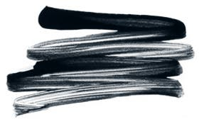 1  Smoky Black swatch image