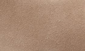 Dark Nude Leather swatch image