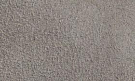 Dark Grey Suede swatch image
