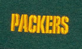 Packers swatch image