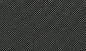 Tech Black swatch image