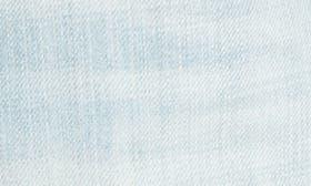 Light Vintage Wash swatch image