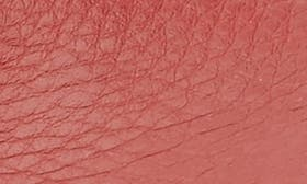 Spice Leather swatch image