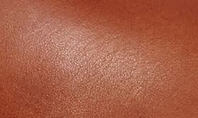 British Tan swatch image