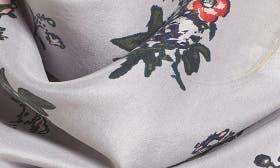 Grey- Combo swatch image