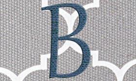 Grey-B swatch image