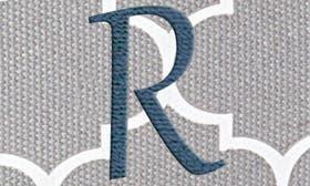 Grey-R swatch image