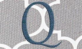Grey-Q swatch image