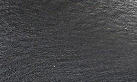 Black Leather 2 swatch image