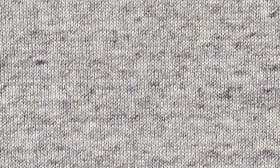 Grey swatch image