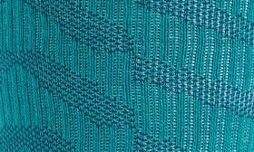 Blustery swatch image