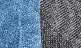 Tactile Blue/ Black/ Onyx Marl swatch image