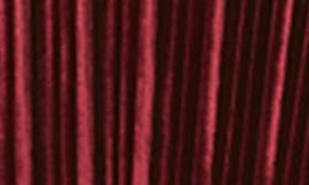 Deep Red swatch image